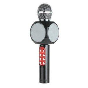 Mėgėjų mikrofonas