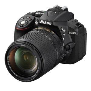 """""""Nikon"""" fotoaparatas"""